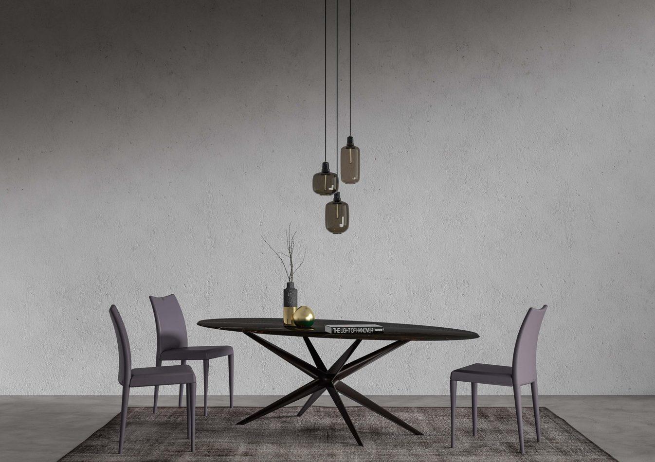 meble włoskie salon 79